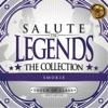 Salute the Legends: The Collection (Smokie)