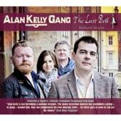 Alan Kelly Gang - Snow Reels