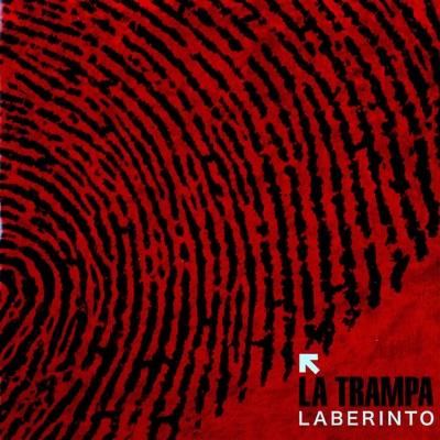 Laberinto - La Trampa