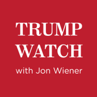 After impeachment: the 2020 election--Stan Greenberg; plus Jeet Heer on Hunter Biden and Eric Foner