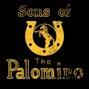 Sons of the Palomino - Countryholic - Line Dance Music