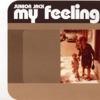 My Feeling - EP