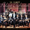 Palast Orchester & Max Raabe - As Time Goes By Grafik