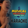 King of the Road (Originally Performed by Roger Miller) [Instrumental] - Musical Creations Karaoke