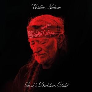 Willie Nelson - It Gets Easier - Line Dance Music