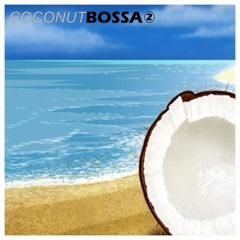 Coconut Bossa 2