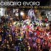Carnaval de Mindelo - EP - Cesária Évora