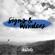 Watoto - Signs & Wonders