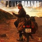 The Romance Of Power Paandi - Venpani Malare (feat. Dhanush) thumbnail