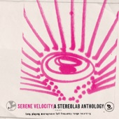 Stereolab - French Disko (2006 Remastered Single Version)