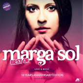 Best of Marga Sol: 10 Years Anniversary Edition