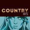 Anita Cochran - (I Wanna Hear) A Cheatin' Song (Remixed Version)