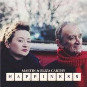 Eliza Carthy - Happiness