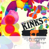 The Kinks - Sunny Afternoon (Alternate Stereo Mix)