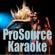 The Rose (Originally Performed by Bette Midler) [Karaoke] - ProSource Karaoke Band
