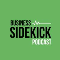 Business Sidekick: LiveChat Podcast podcast