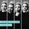 Evynne Hollens - Covers Vol 1 Album
