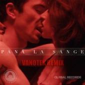 Până La Sânge (Vanotek Remix) - Single