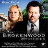 The Brokenwood Mysteries, Season 2 (Music from the Original TV Series) - Various Artists