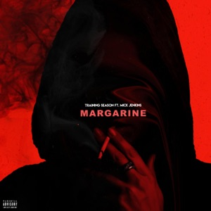 Margarine (feat. Mick Jenkins) - Single Mp3 Download