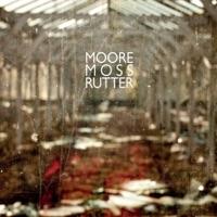 Moore Moss Rutter by Moore Moss Rutter on Apple Music