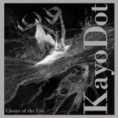 Kayo Dot - The Manifold Curiosity