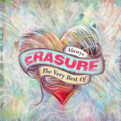 Always: The Very Best of Erasure