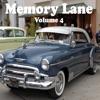 Memory Lane (Volume 4)