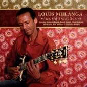 Louis Mhlanga - Rhumba All the Way