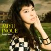 Boogie Back - Miyu Inoue