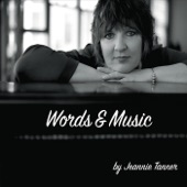 Jeannie Tanner - That Word (feat. Rose Colella)