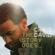 Craig David - Unbelievable (Radio Edit)