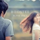 Blank Space - Single