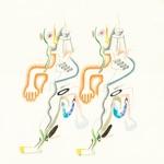 Animal Collective - Kinda Bonkers
