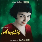 Amélie (Original Soundtrack)