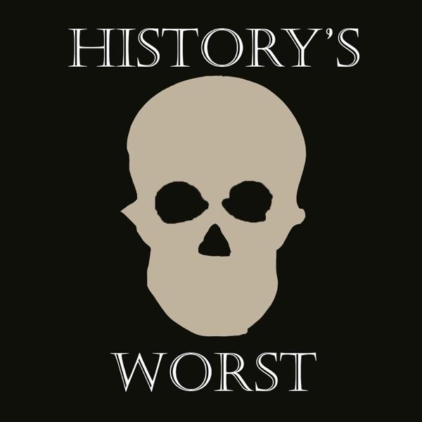 History's Worst