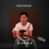 Download Lagu MP3 Rendy Pandugo - Silver Rain