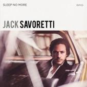 Jack Savoretti - Deep Waters
