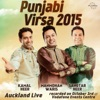 Punjabi Virsa 2015 Auckland Live