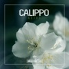 Alive - Single, Calippo