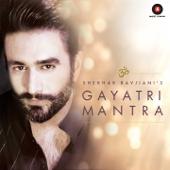 Shekhar Ravjiani's Gayatri Mantra (Shekhar Ravjiani's Gayatri Mantra – Zee Music Devotional)