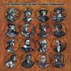 The Sixteen Men of Tain (Remastered) - Allan Holdsworth