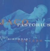 Jaco Pastorius Big Band - Amerika