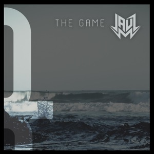 The Game - Single Mp3 Download