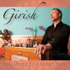 Daily Chants for a Radiant Spirit - Girish