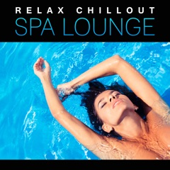 Relax Chillout Spa Lounge (The Best of Kamasutra Experience and Ambient Electronic Music for Your Mind & Body)