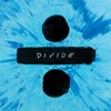 Galway Girl (Martin Jensen Remix) - Single, Ed Sheeran