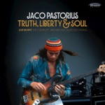 Jaco Pastorius - Mr. Fonebone