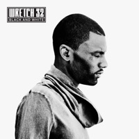 Black and White (Deluxe Version) Mp3 Download