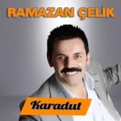Harmana Serdiler Sarı Samanı artwork